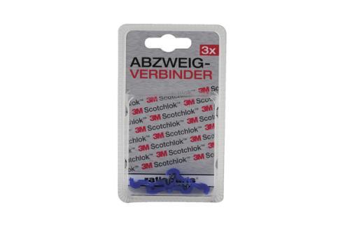3M Scotchlok Abzweigverbinder 952