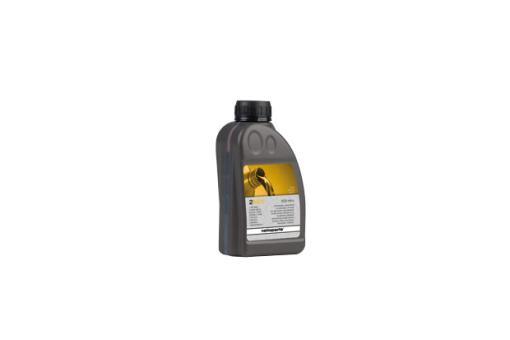 2MIX 2-Takt Mixöl teilsynthetisch 500 ml