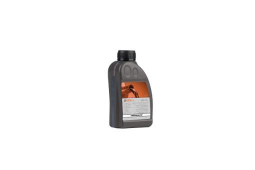 2MIX+ 2-Takt Mixöl vollsynthetisch 500 ml