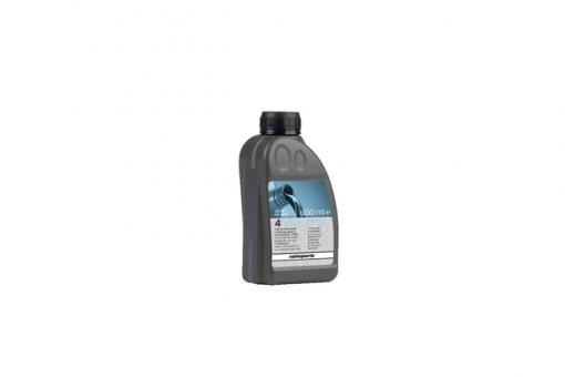 4Max Pro+ 4-Takt Motoröl SAE 10W-30 600 ml