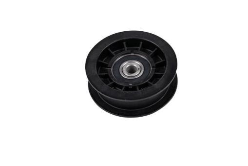 Spannrolle 85,0 mm