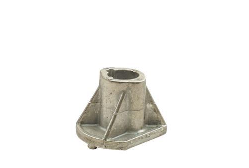 Messerkupplung 22,2 mm