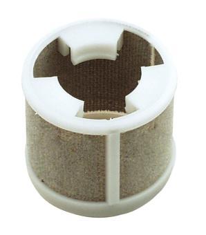 Rundluftfilter 47.6 x 43 x 42.8 mm