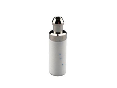 Kraftstofffilter Ø 6,3 mm