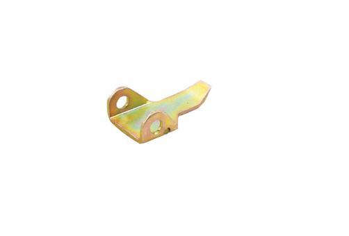 TECOMEC Anschlagkralle K00200350