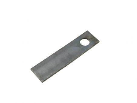 Vertikutiermesser 102 mm