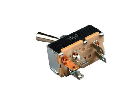 Magnetkupplungsschalter