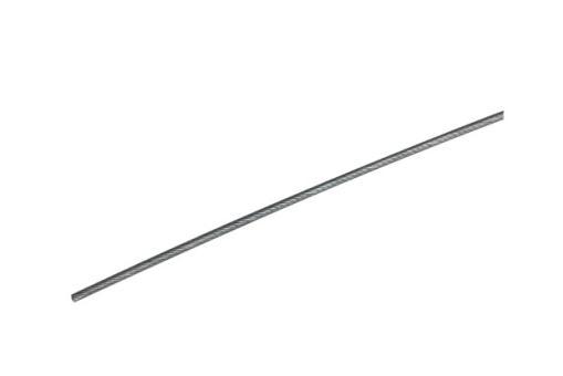 Rundlitze-flexibel 3,50 mm 25m