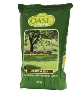 OASE Schattenrasen 10.0 kg