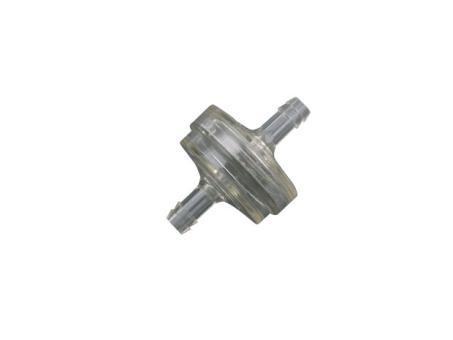 Kraftstofffilter Ø 5,4 mm