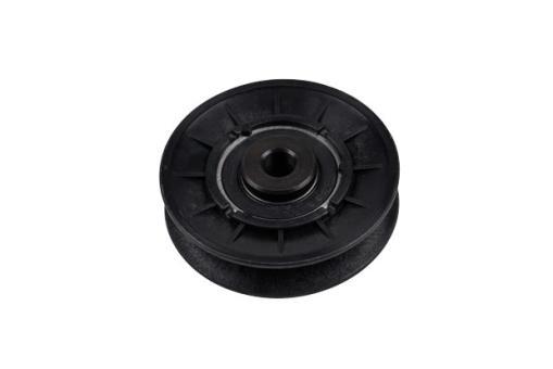 Spannrolle 72,8 mm