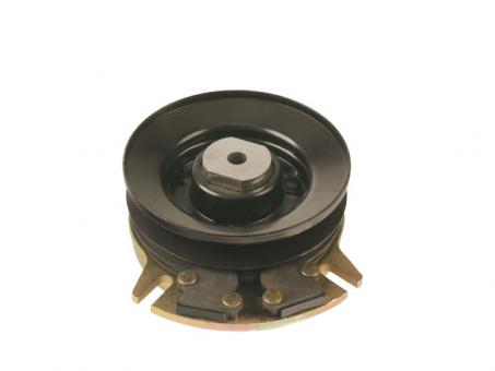 Magnetkupplung