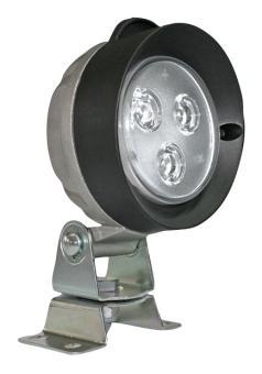 Scheinwerfer LED
