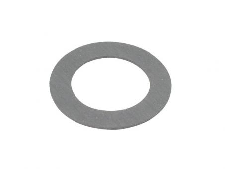 Reibscheibe 50,0 mm