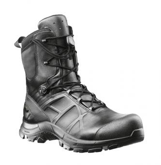 HAIX Black Eagle Safety 50 High Größe 42 / UK 8.0