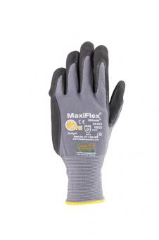 MaxiFlex Ultimate XXL
