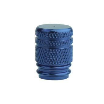OXFORD OF888 Ventilkappen blau