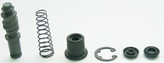 Reparatursatz Hauptbremszylinder MSB204