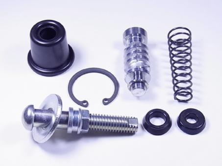 Reparatursatz Hauptbremszylinder MSR214