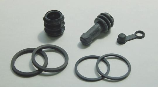 Bremssattel-Reparatursatz vorne BCF413