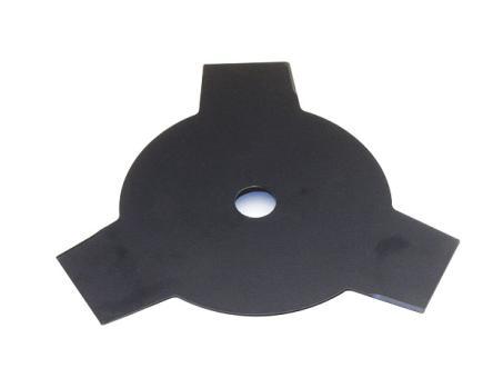 3-Zahnmesser 230 x 20,0 x 1,8 mm