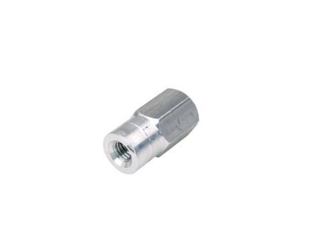 Adapterbolzen 3/8'' - 24G - RG - I
