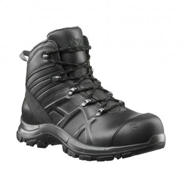 HAIX Black Eagle Safety 56 Mid 40