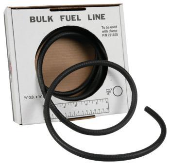 B&S Kraftstoffschlauch 792020
