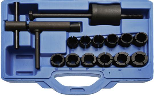 BGS Bremskolben-Ausbau-Satz für Motorräder 8242