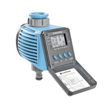 CELLFAST Digitale Bewässerungsuhr