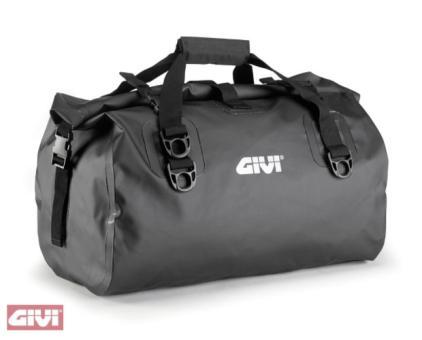 GIVI Gepäckrolle EASY-BAG EA115BK
