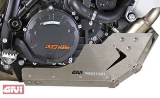 GIVI Motorschutz RP7703