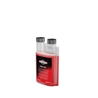 B&S Fuel Fit 250 ml