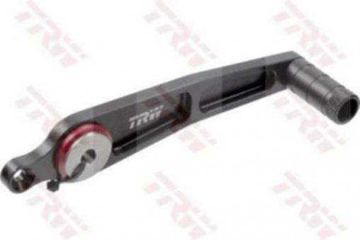 TRW Bremshebel MCF503S schwarz