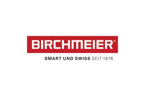 BIRCHMEIER Dichtung MY264691