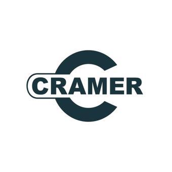 CRAMER Kunststoffbuchse 99.5.7010