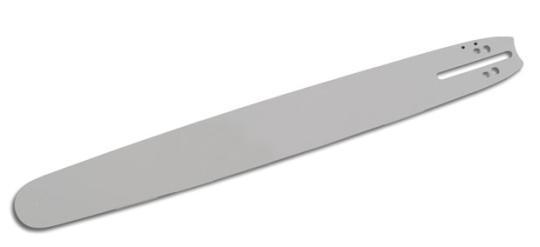 20 Schiene 50 cm 3/8'' 1,3 mm