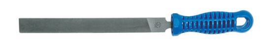 """Flachstumpfe Werkstattfeile 10"""", 250 x 25 mm"""