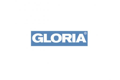 GLORIA Regnerdüse 706810.0000