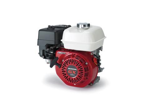 HONDA Motor GX160QME4