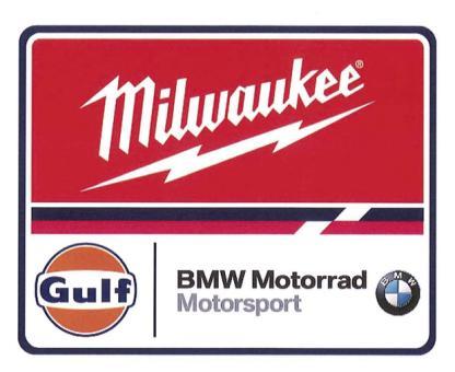 Gulf Syntrac 4T 10W-40 1.0 L