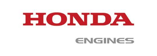 HONDA Kraftstoffschlauch 91424-Z5L-801