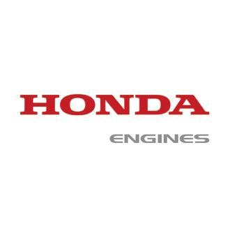 HONDA Getriebewelle 23371-723-010