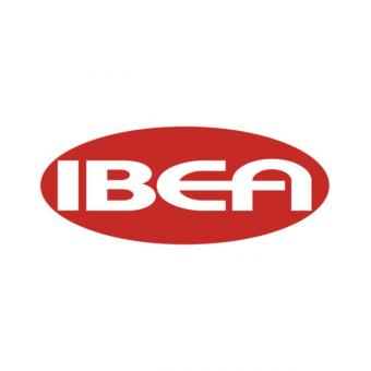 IBEA Mutter 1050002A1