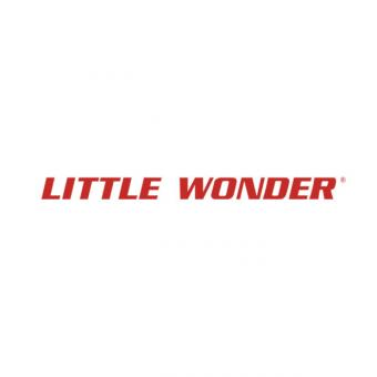 LITTLE WONDER Zylinder A13000-0420