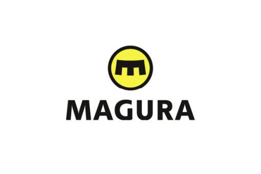 MAGURA Bedienungshebel 307.1TP/SZ