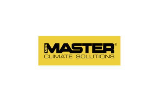 MASTER Öl Infrarotheizer XL9E1