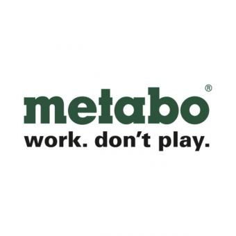 METABO Dichtung 34 407 006