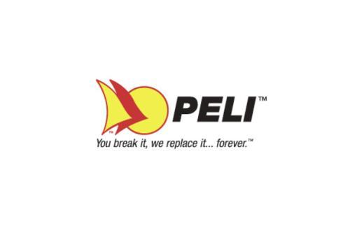 PELI HeadsUp Lite Ersatzlampe