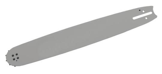 01 Schiene 38 cm 3/8'' 1,5 mm